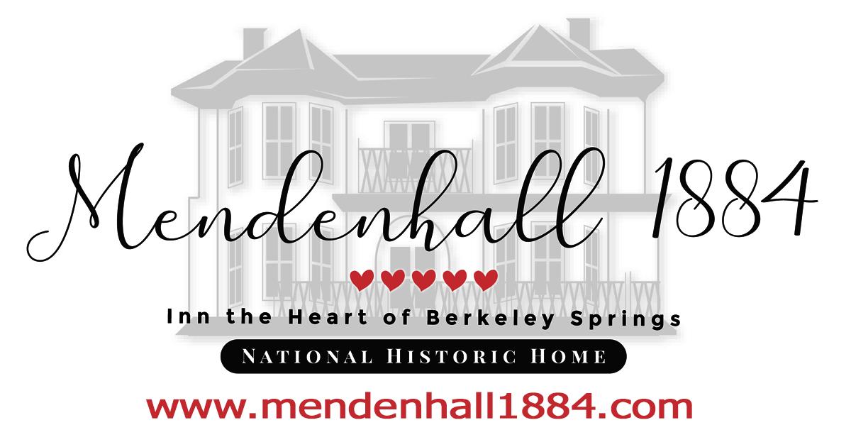 www.mendenhall1884.com
